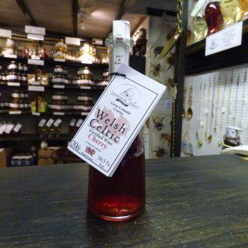 Cherry Wine 20cl