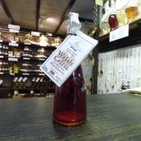 Blackberry Wine 20cl