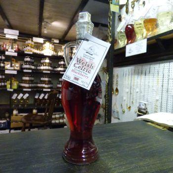 Blackberry Wine 50cl
