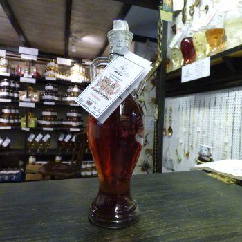 Damson Wine 50cl