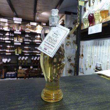 Dandelion Wine 50cl