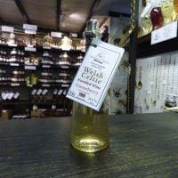 Gooseberry Wine 20cl