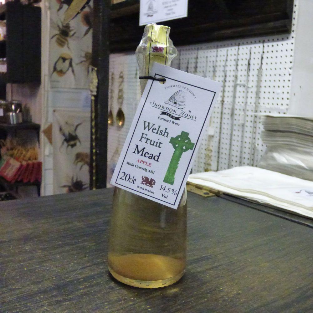 Apple Mead 20cl