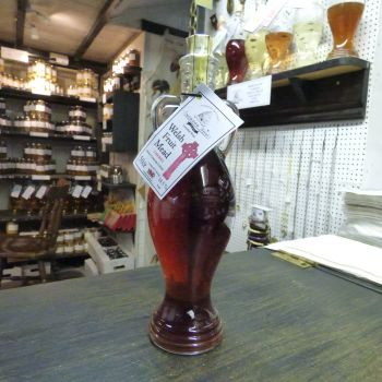 Cherry Mead 50cl