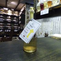 Dandelion Mead 20cl