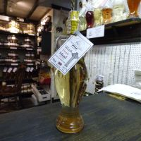 Nettle Mead 50cl