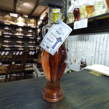 Sloe Mead 50cl