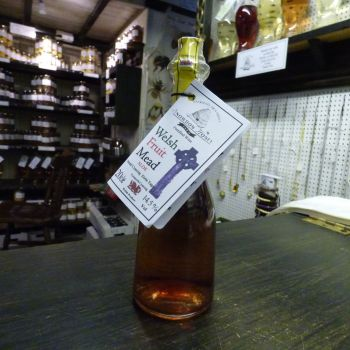 Sloe Mead 20cl