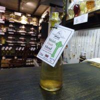 Gooseberry Mead 20cl