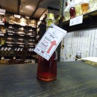Strawberry Mead 20cl