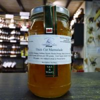Thick Cut Marmalade