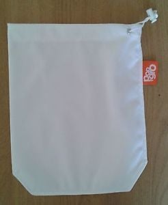 PopNGro wet nappy bag (small)