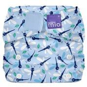 Miosolo all in one nappy (Dragonfly Daze)