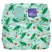 Miosolo all in one nappy (Happy Hopper)