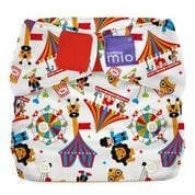 Miosolo all in one nappy (Circus Time)