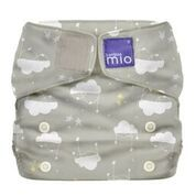 Miosolo all in one nappy (Cloud Nine)