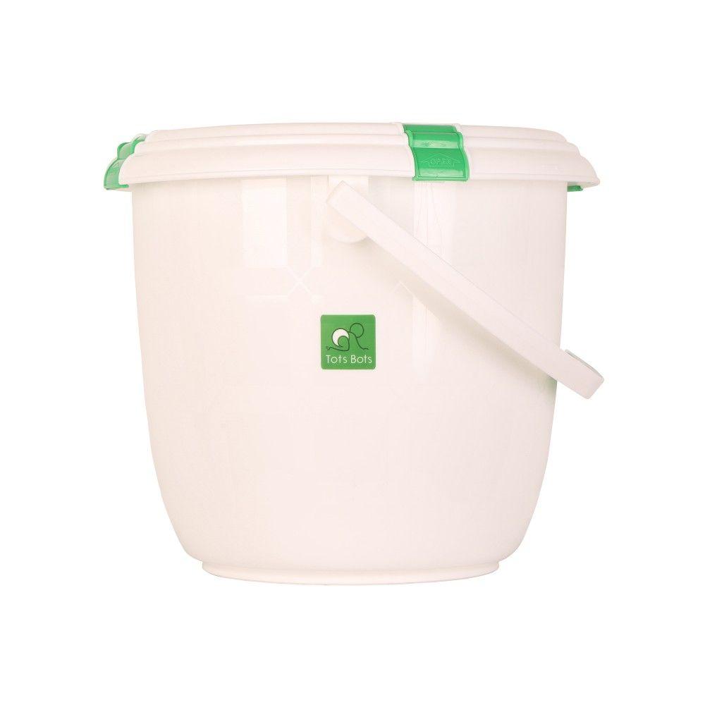 Totsbots Bucket - 16L