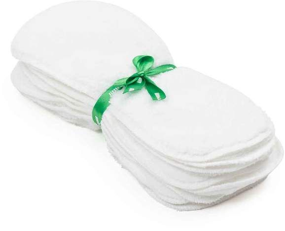 Little Lamb Washable Fleecy Liners