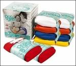 PopNGro pocket nappy sets