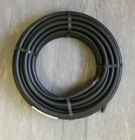 "25m coil 1/2"" Heavy Gauge"