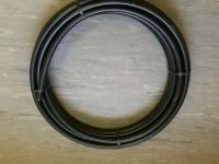 "25m coil 3/4"" Heavy gauge pipe"