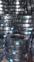 """1/2"""" Heavy Gauge water pipe IS135 x 150 meter"""