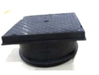 Access junction Cover & Frame