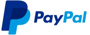 paypal-logo-555x216