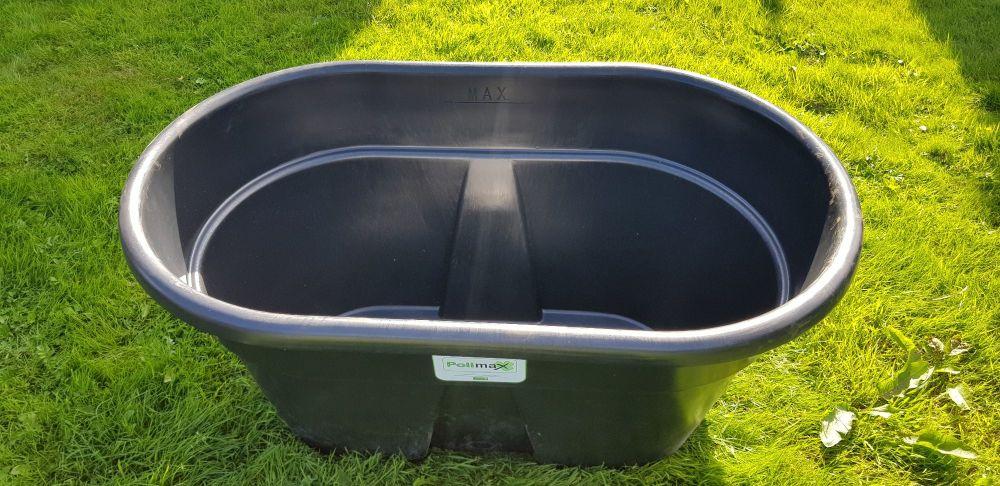 90 gallon Tuff Tub