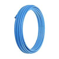 20mm pipe x 50 meter coil