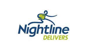 logo-nightline-delivers