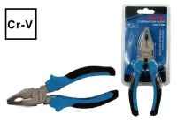 160mm Combination Pliers
