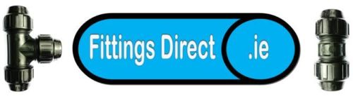 new fittingsdiect logo