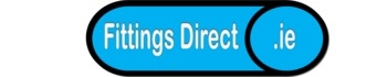 fittingsdirect.ie, site logo.