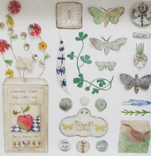Livermere_Seed_Collections_500