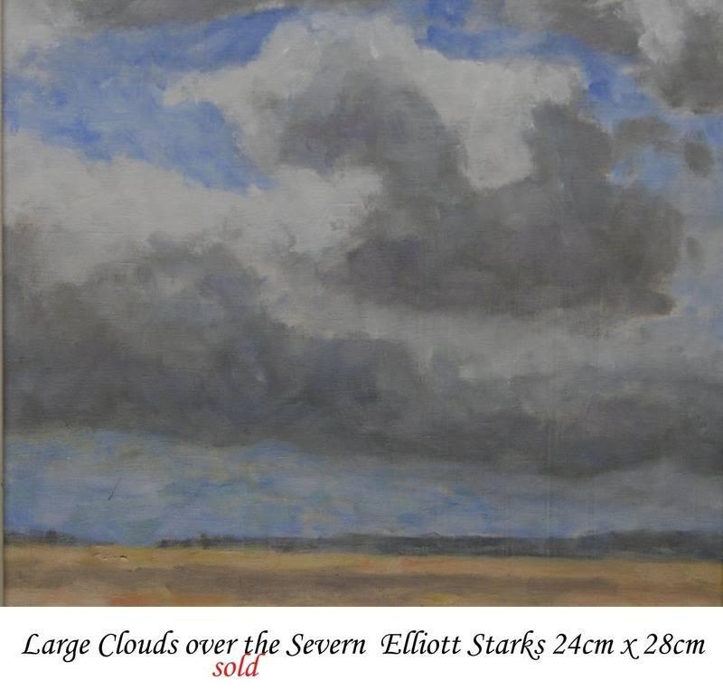 Large clouds copy
