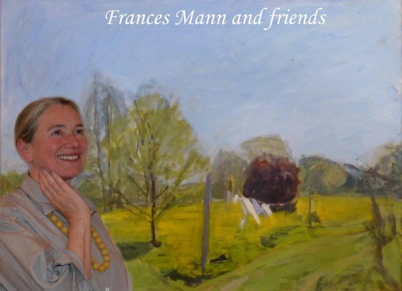 Frances Mann copy