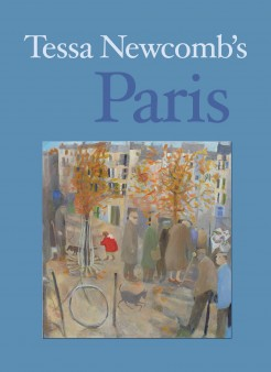 Tessa-Newcombs-Paris