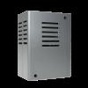 CVFL Fusible Link (Heat Detector)