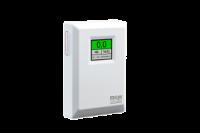 Merlin LPG Detector X Version