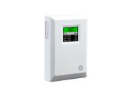 Merlin CO2 24hr AVG TFT Monitor