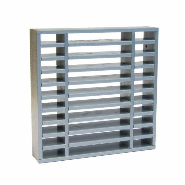 Intumescent Block - Fire Doors