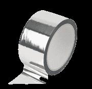 CVFT-50 Foil Tape