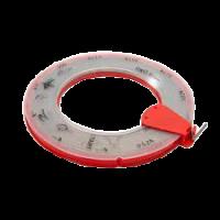 Jubilee Clip Banding