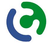 Combi Vent Logo 3