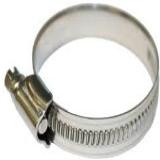 CVFC165 Flex Clip