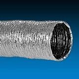 Aluminium Foil Flex