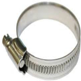 CVFC265 Flex Clip
