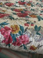 French quilt