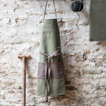 Gardeners apron